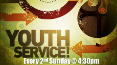 YouthService