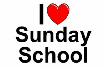i_love_heart_sunday_school